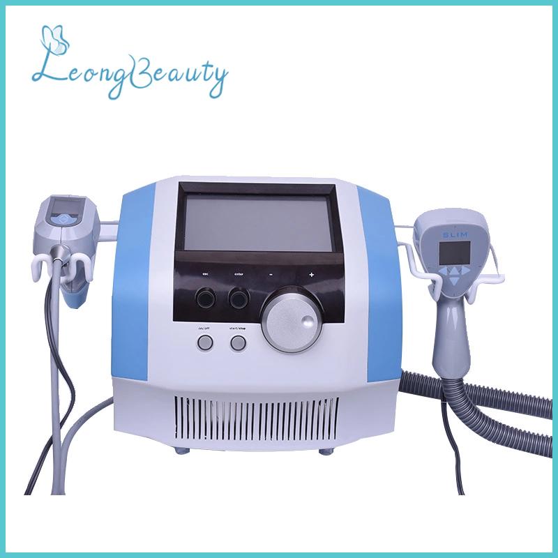 Portable BTL EXILIS ULTRA 360 Wrinkle Removal Machine