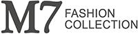 Бела и сјајна ткаење врвка од врвка со добавувачи и производители на црни метални врвови - фабрика во Кина - М. Севен колекција на модни копродукции, Ltd