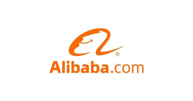 Ажурирање на онлајн продавницата Алибаба