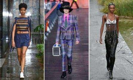 Повторна употреба, обновување, рециклирање! Дали создавањето ново од старо е иднината на модата?