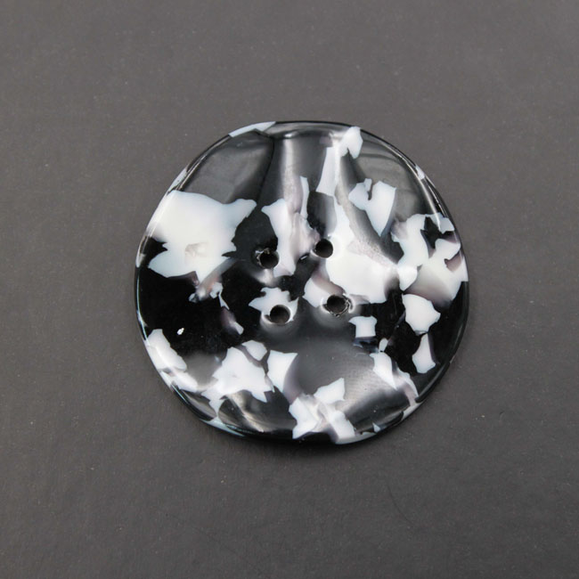 Resin Buttons For Garment