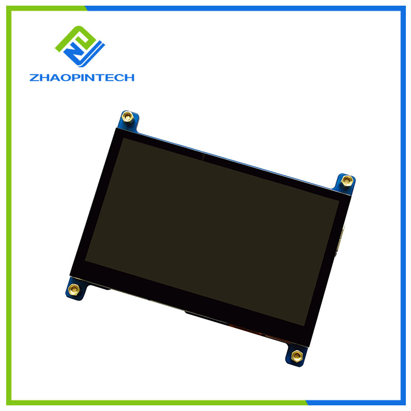 4.3 inch HDMI LCD Display