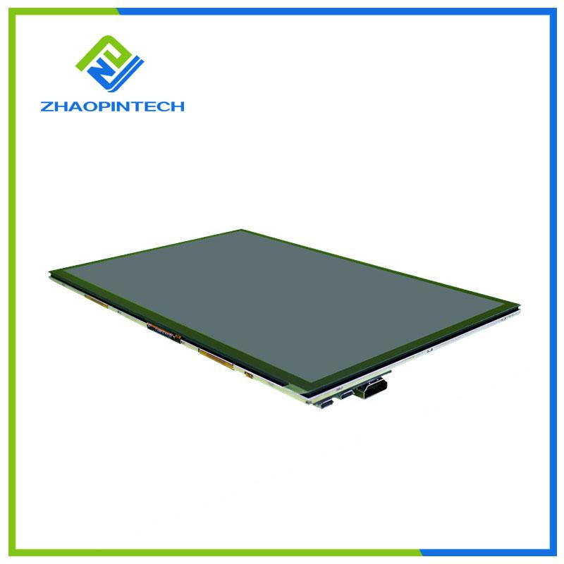 10,1-calowy wyświetlacz LCD HDMI