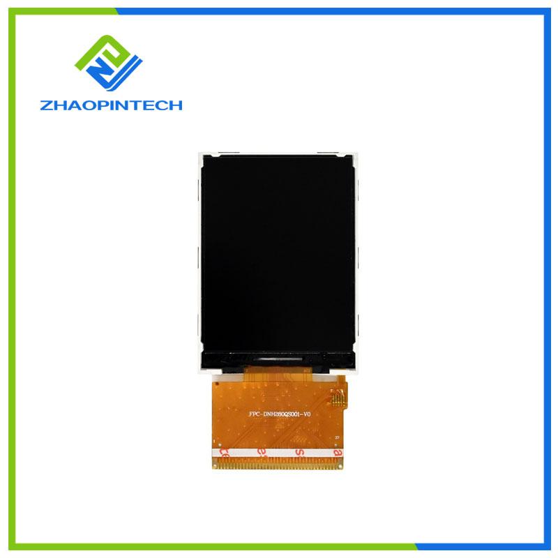 LCD LCD 2.8 inci 240x320 TFT