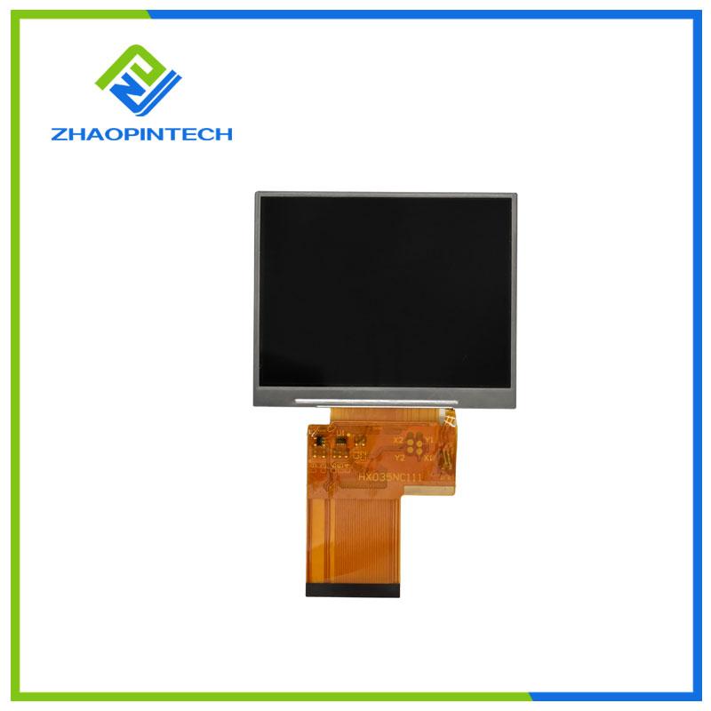 3,5 inci LCD LCD TFT
