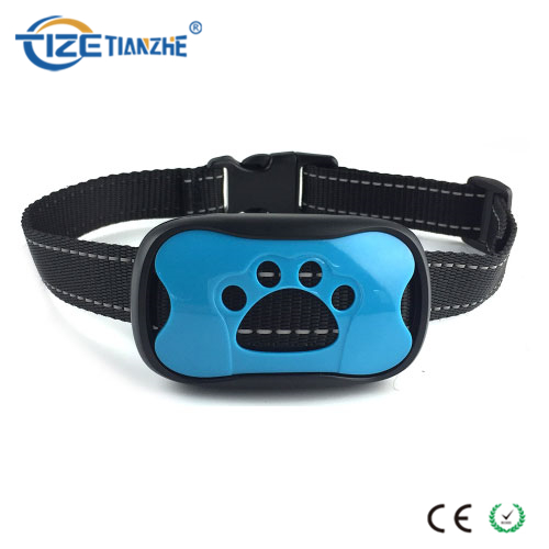 Effective And Humane Of Anti Bark Collar