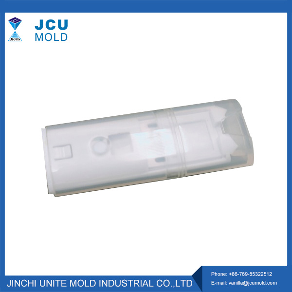 Mold for Blood Testing Instrument