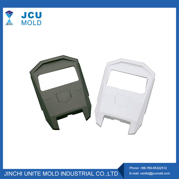 Die casting Weight Testing Instrument Cover in Donguan China