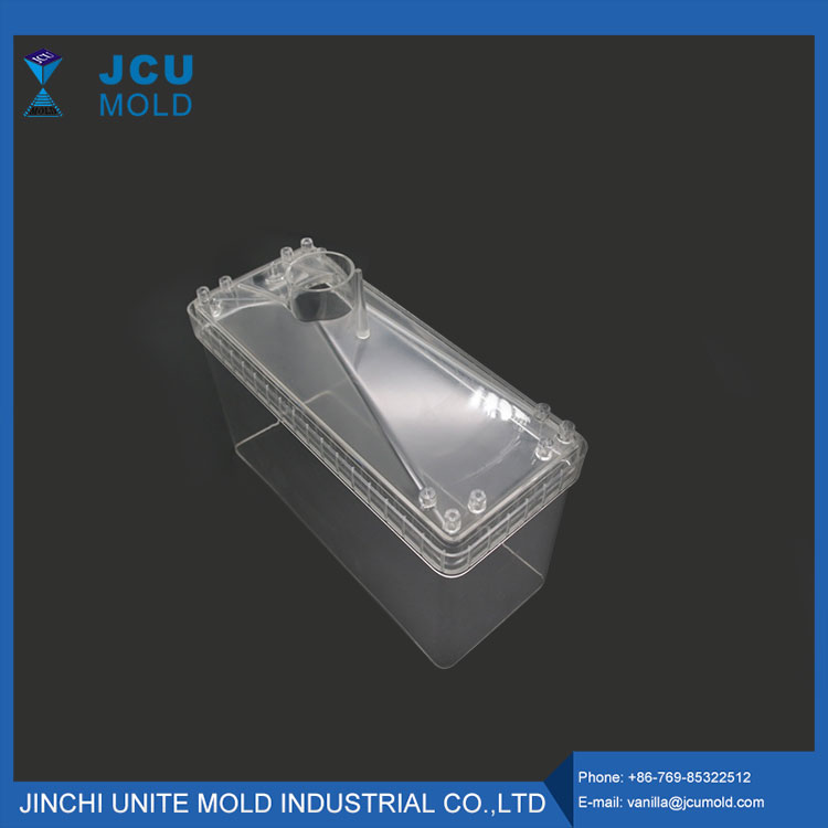 Mould for Juicer Cover