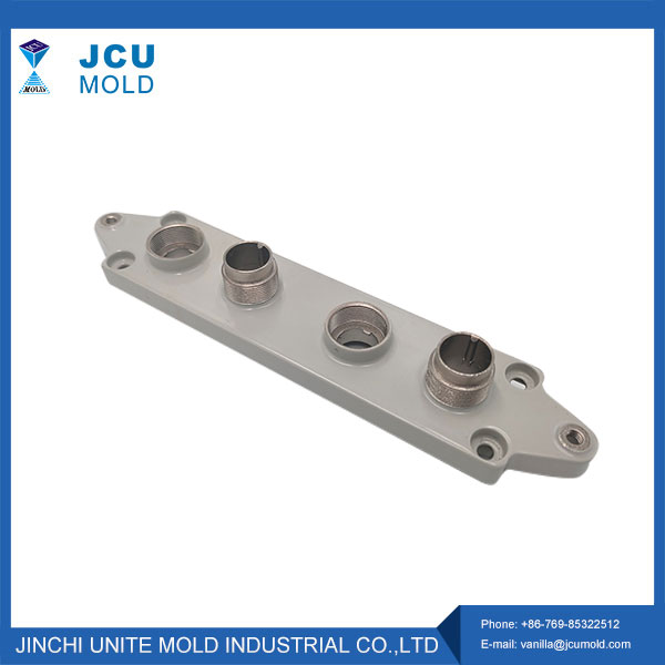 Casting mold Latch Base