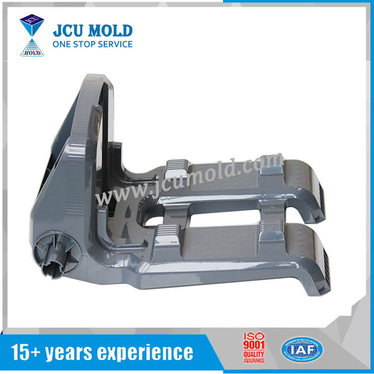 Export mold Portable Child Safety Seat