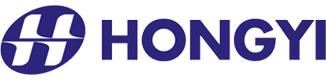 China TWS Wireless Earbuds, TWS Bluetooth Earbuds Manufacturers, BT 5.0 Wireless Earphones Suppliers - Hongyi