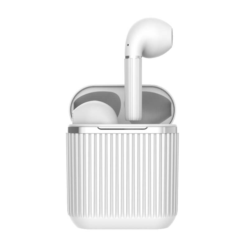 New Innovative Smart Mini Magnet Tws Mobile Phone Wireless Earbuds