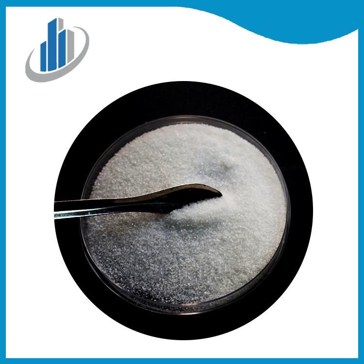 Etil Vanilina CAS 121-32-4