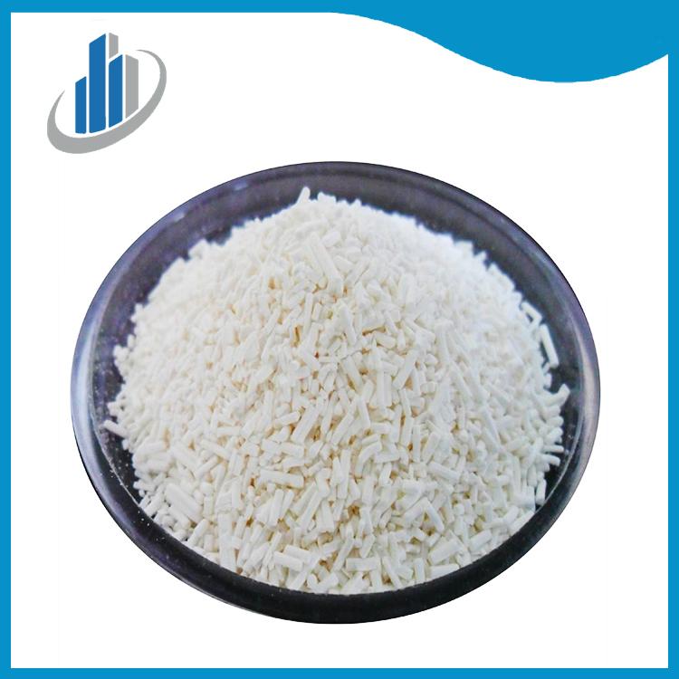 Kalium Sorbat CAS 24634-61-5