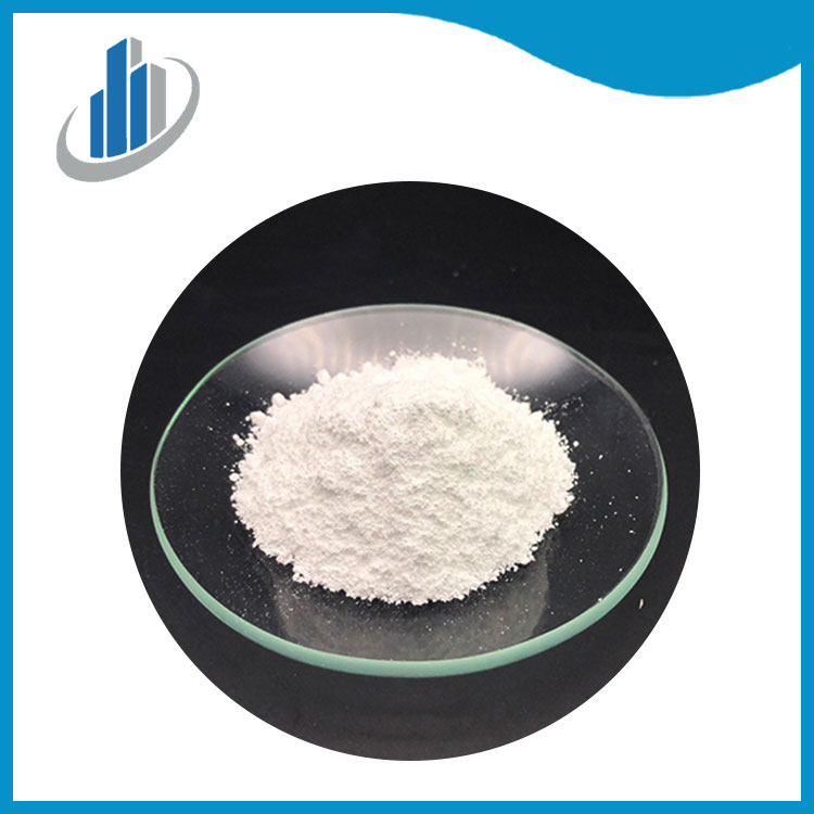Sodium Benzoate CAS 532-32-1