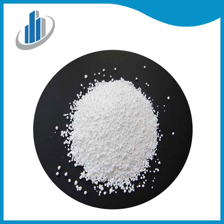 Aspartam CAS 22839-47-0