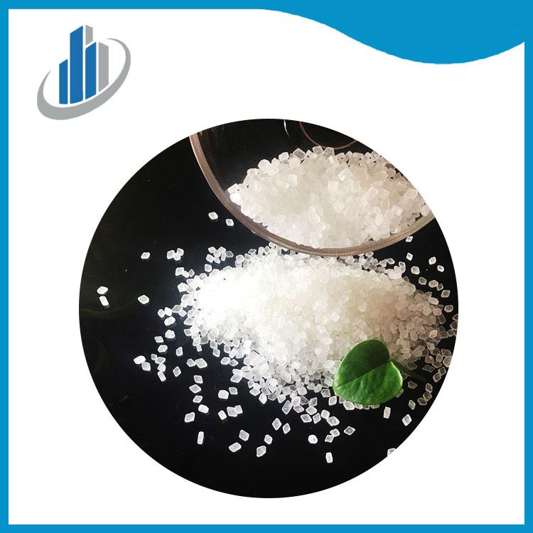 सोडियम सॅचरिन बीपी / यूएसपी / जीएमपी