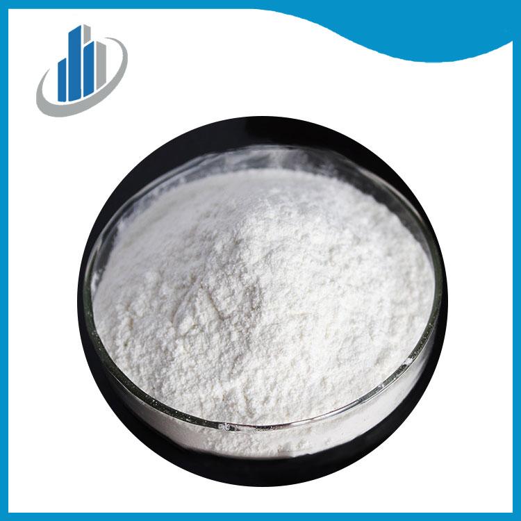 Sukraloza CAS 56038-13-2