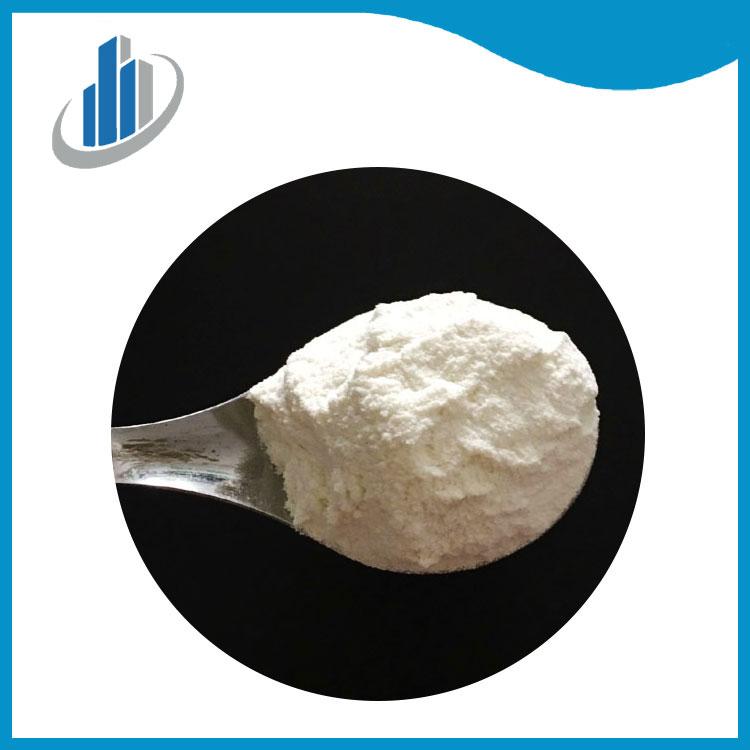 آلژینات سدیم CAS 9005-38-3