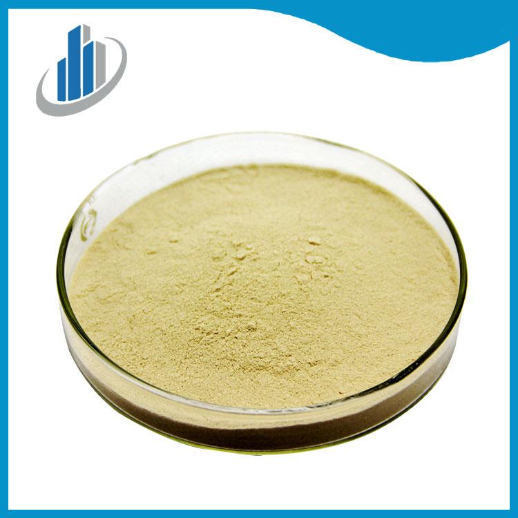 گلوکون آهنی CAS 299-29-6