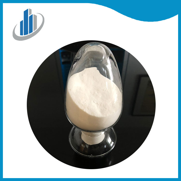 ग्लूकोज पोटॅशियम सीएएस 299-27-4