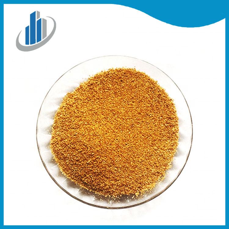 Tongkol Jagung Choline Chloride