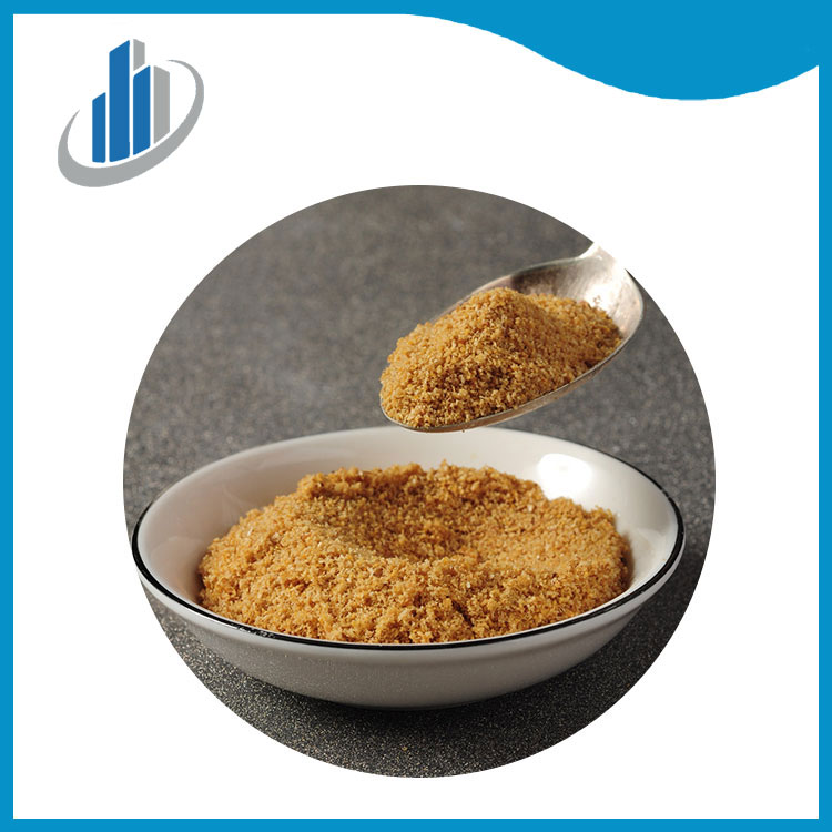 Kolin xlorid silisium