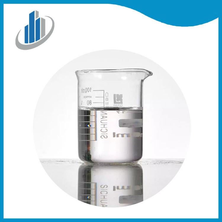 कोलीन क्लोराईड 70% किंवा 75% लिक्विड
