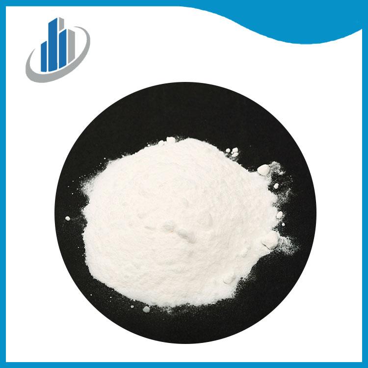 Susuz Natrium Saccharin CAS 128-44-9