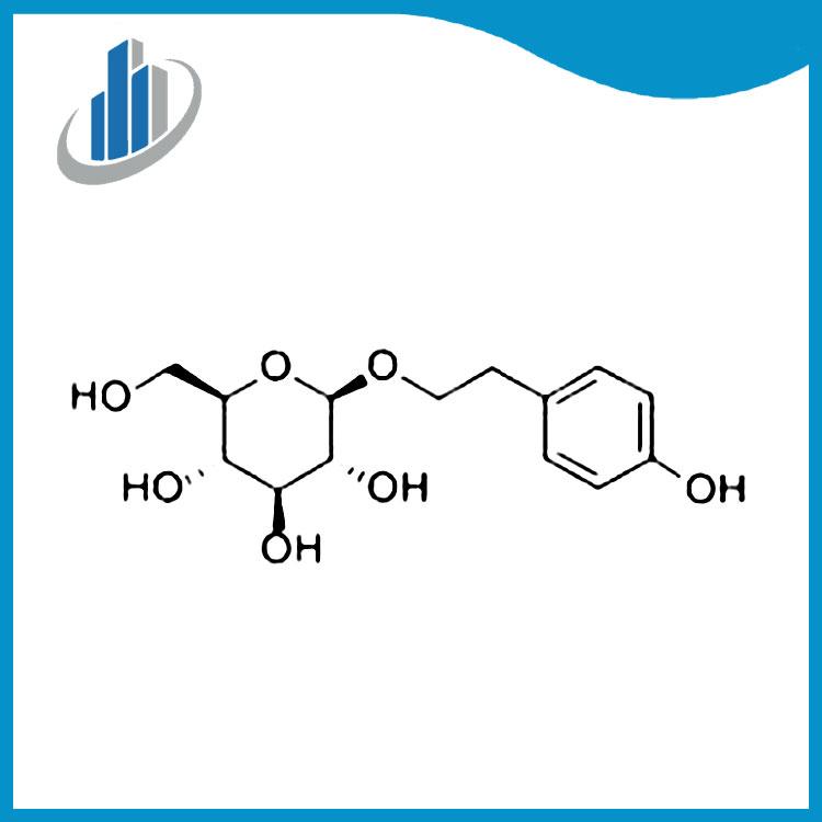 Salidrosida CAS 10338-51-9