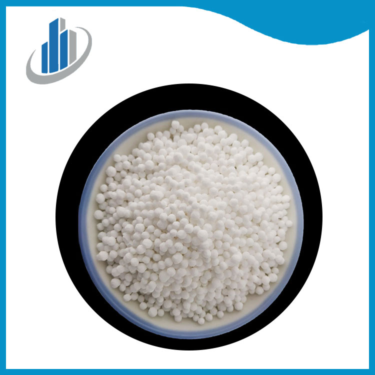 Calcium Chloride Dihydrate Anhydrous