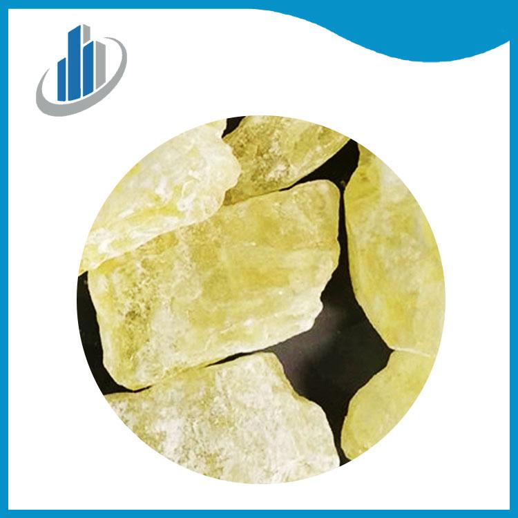 उच्च शुद्धता परफ्यूम / सौंदर्यप्रसाधने / सुगंध फिक्स्टेटिव्ह कस्तुरी अंब्रेटे