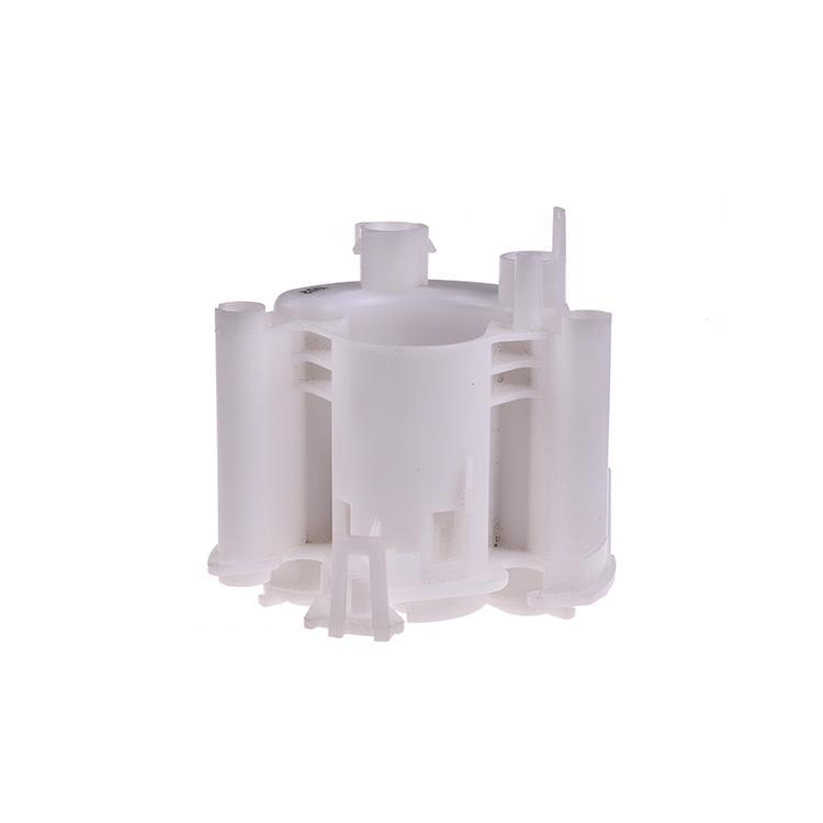Филтер за гориво Субару 42052SG120