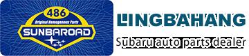Subaru Поврзувачки лежишта Постави Постави фабрика во Кина - Гуангжу Lingbalhang трговија копродукции, Ltd