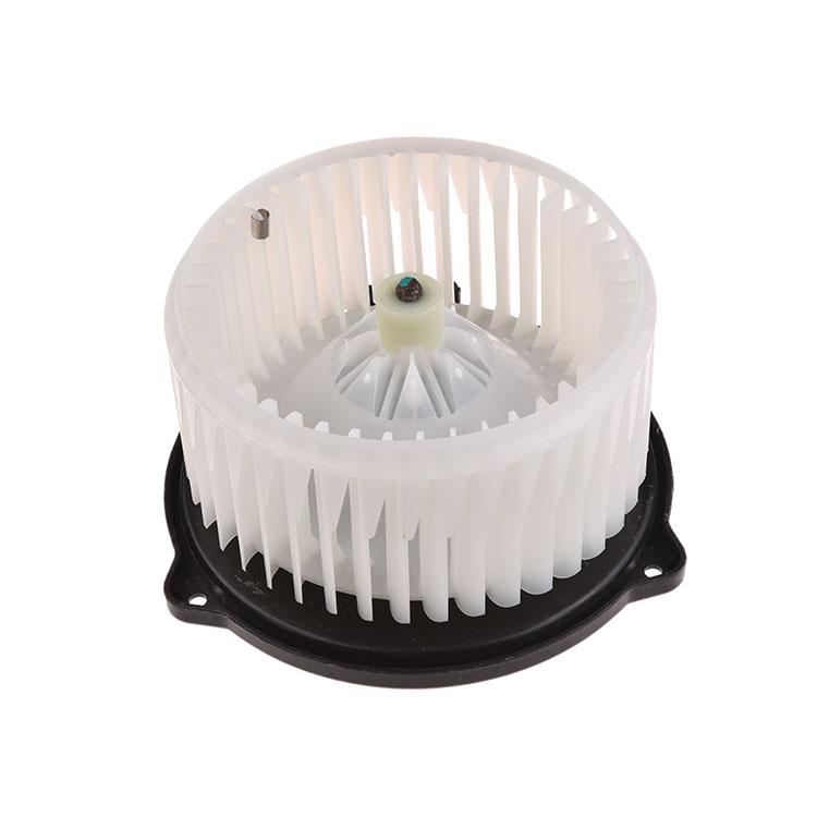 Вентилатор за шумар за субару 72223FJ000
