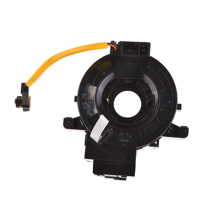 Спирален кабел за управувачки часовник 83196FJ000