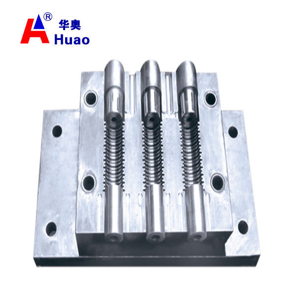 Epoxy Resin Injection Mould