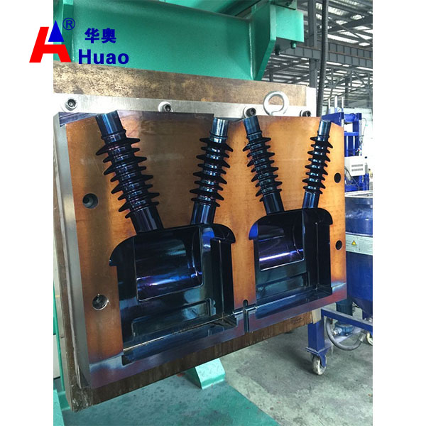 APG Injection Mold