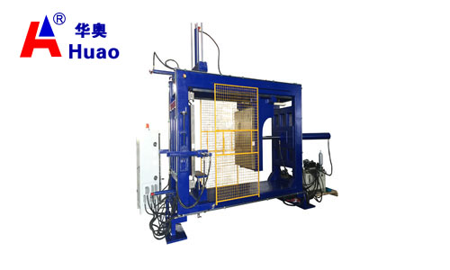 automatic pressure gelation process machine epoxy resin Quotes Manufacturers Factory