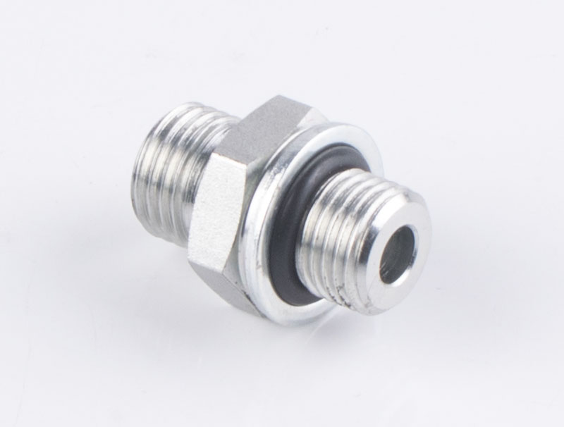 Hydraulic DIN Fittings 1CH/1DH METRIC THREAD STUD ENDS ISO 6149