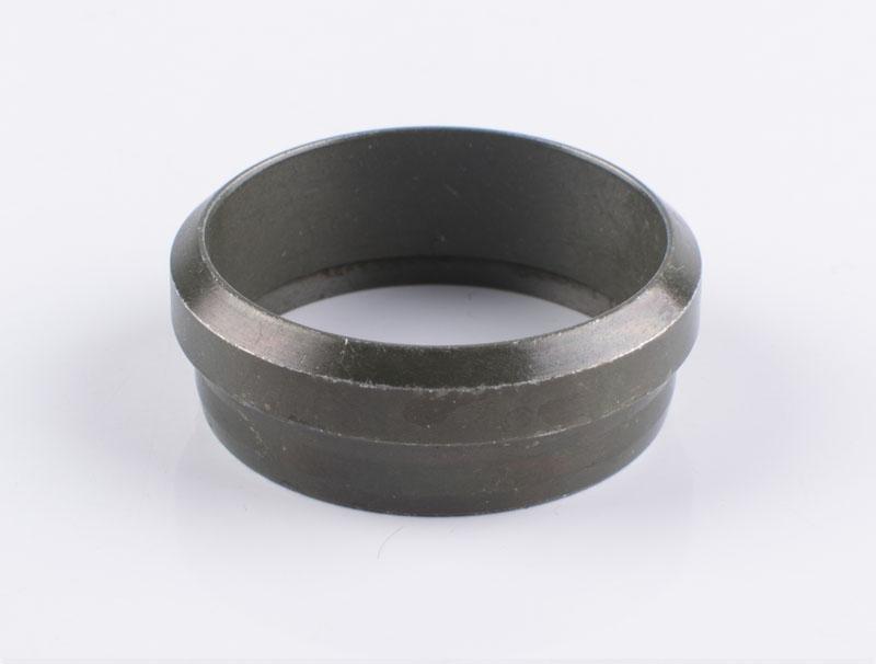 Hydraulic DIN Fittings  RL/RS CUTTING RING