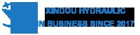 Hydraulic Adapters, Hydraulic Fittings, Hydraulic pipe Fittings, Hydraulic Assembly, Ferrule supplier and manufacturer - Ningbo Xindu Hydraulic Machinery Co.,Ltd.