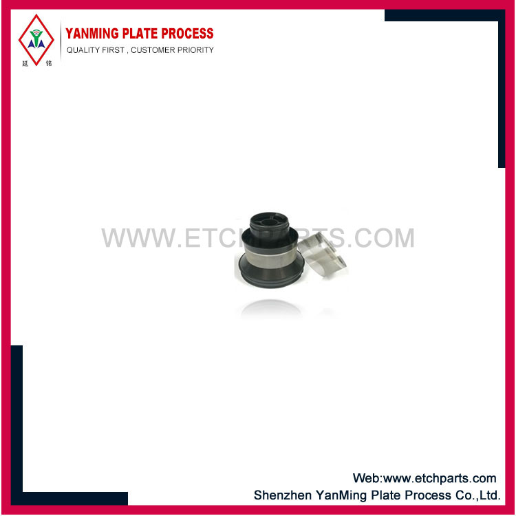 Stainless Steel Vacuum Cleaner Filter