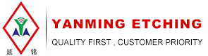 Company news - Shenzhen YanMing Plate Process Co.,Ltd