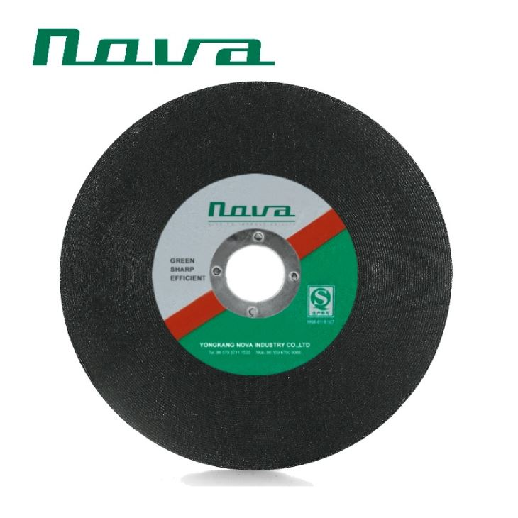 Angle Grinder Cutting Wheels For Metal