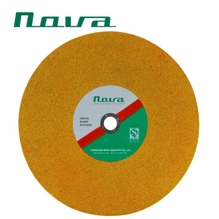 Abrasive Cutting Disc