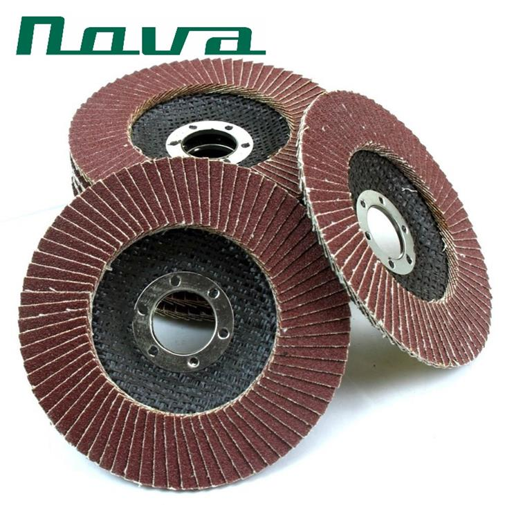 Buffing Polishing Wheel