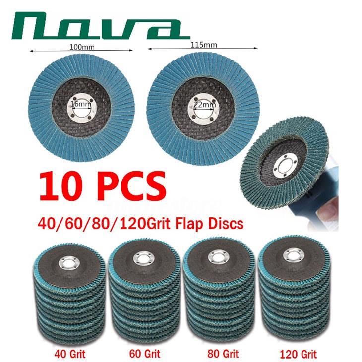 7-дюймовый откидной диск