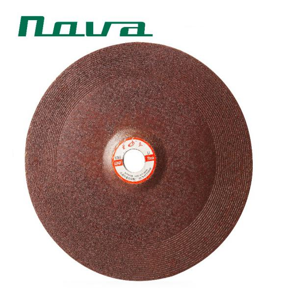 abrasive Surface Grinding Wheels